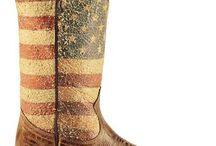 Country Girl / Accessories and Clothing for the Country Girl in you.