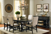 Dinning Room Table Set Inspirational Board