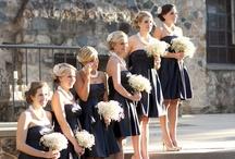 kelli wedding