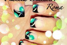 Eleonora Nails
