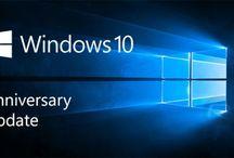 Windows 10 Den