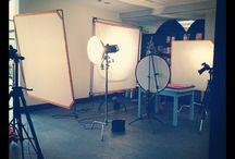 my dream foto studio