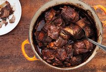 21 Recipes for Dutch Oven from Bon Appetit