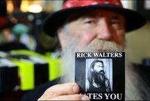 Rick Walters