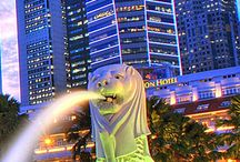singapure nasas