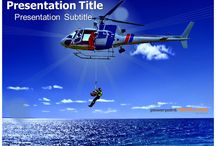 Helicopter Templates