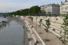 Travel > Lyon