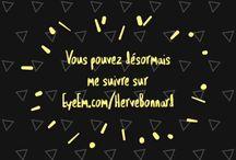 EyeEm.com/HerveBonnard / Suivez-moi sur EyeEm.com/HerveBonnard