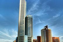 Rotterdam nu