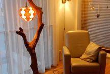 Diseño Interiores Ibizenco