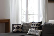 Décoration intérieure / Toutes les idées de décoration d'intérieur
