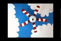 kids ceiling fans