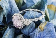 prsteny rings