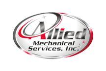 Engineering Manufacturing Logos / Engineering and Manufacturing Logos