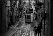 Lisbon / Lisbon is the capital and the largest city of Portugal. It is the westernmost large city located in continental Europe, as well as its westernmost capital city and the only one along the Atlantic coast.