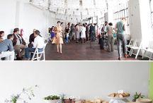 Aurore wedding ideas