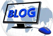 De Blog para Blog- Dicas para blogueiros / De Blog para Blog- Dicas para blogueiros