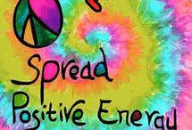 Hippie spirit ☆