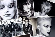 70-talet Punk