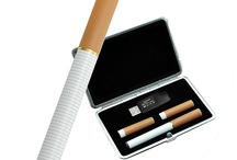 Electronic Cigarette Store  / eSmokies is a one stop online store for all your electric cigarette needs. Here at eSmokies, all of our products are genuine and truly awesome.For more information visit www.esmokies.co.uk