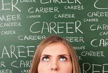 Section 1  / Preparing for a Teaching Career