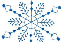 タトゥーアイディア クリスマス