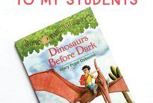 Kids books / Kids books / by Amanda