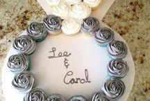 söz için pasta