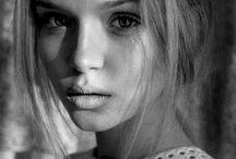 Pretty Woman / by Stacie Hunter