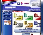 Diseño de Sitios y Páginas Web / Imágenes de Diseño de Sitios y Páginas Web Básicos y Estándar