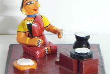 Kandapalli toys