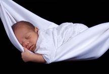 Eikon Photo Studio / Estudio de fotografía profesional para embarazo, bebés, niños, familias, parejas, adolescentes, mascotas, etc...