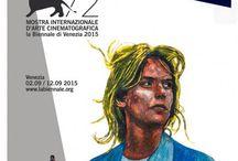 Arts et Événements / Faire découvrir  la ville de Venise