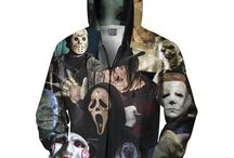 Top Sellers!! / These are our Top Sellers here at RageOn!!