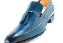 Gentlemen Shoes
