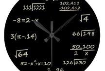 store klokker