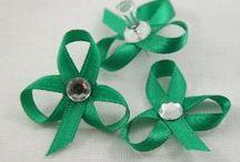 i love St. Patrick's Day