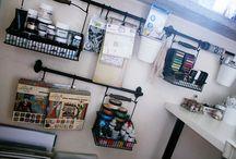 My Craft Corner