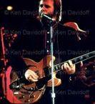 Classic rock photos / Mixed classic rock photographs