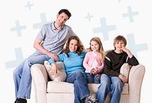 Escuela de padres / El fin principal de Escuela de padres es mostrar las pautas más fáciles y correctas ante la difícil tarea con la que se enfrentan los padres: La educación de sus hijos