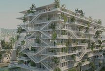 Ideas - Ideas for Residential Buildings