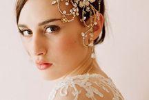 Weddings / by Julie Nguyen
