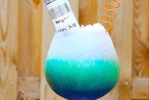 Cocktailzzz