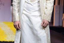 indian wear men