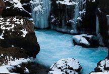 ISLANDE ICELAND