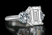 Finest Jewelry & Acessories [best group] / best simulated diamonds in the World. imitation diamonds, lab diamonds, man made diamonds, cubic zirconia. synthetic diamonds