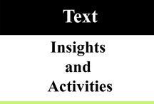 Global Citizens Creative Art Text