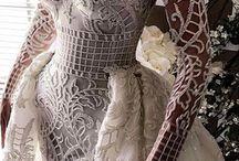 Suknie Białe