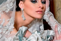 •Plan A Wedding♥ / Plan A Wedding! Wedding dresses, grooms attire, attendants attire, flowers, hairstyle, food and catering, cakes, location, lighting,...everything. Formal or informal elegance. What fun!! Only I can invite to board.