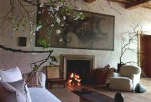 Home decor / Art And Decor